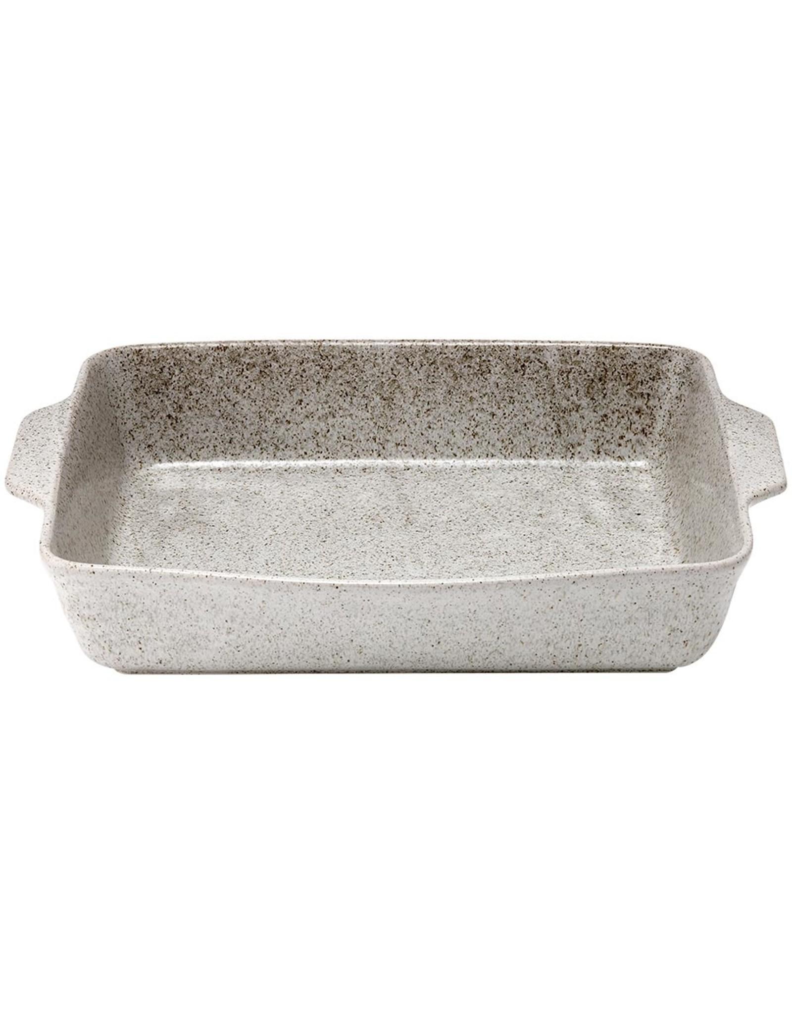 Artisan 39cm Baking Dish
