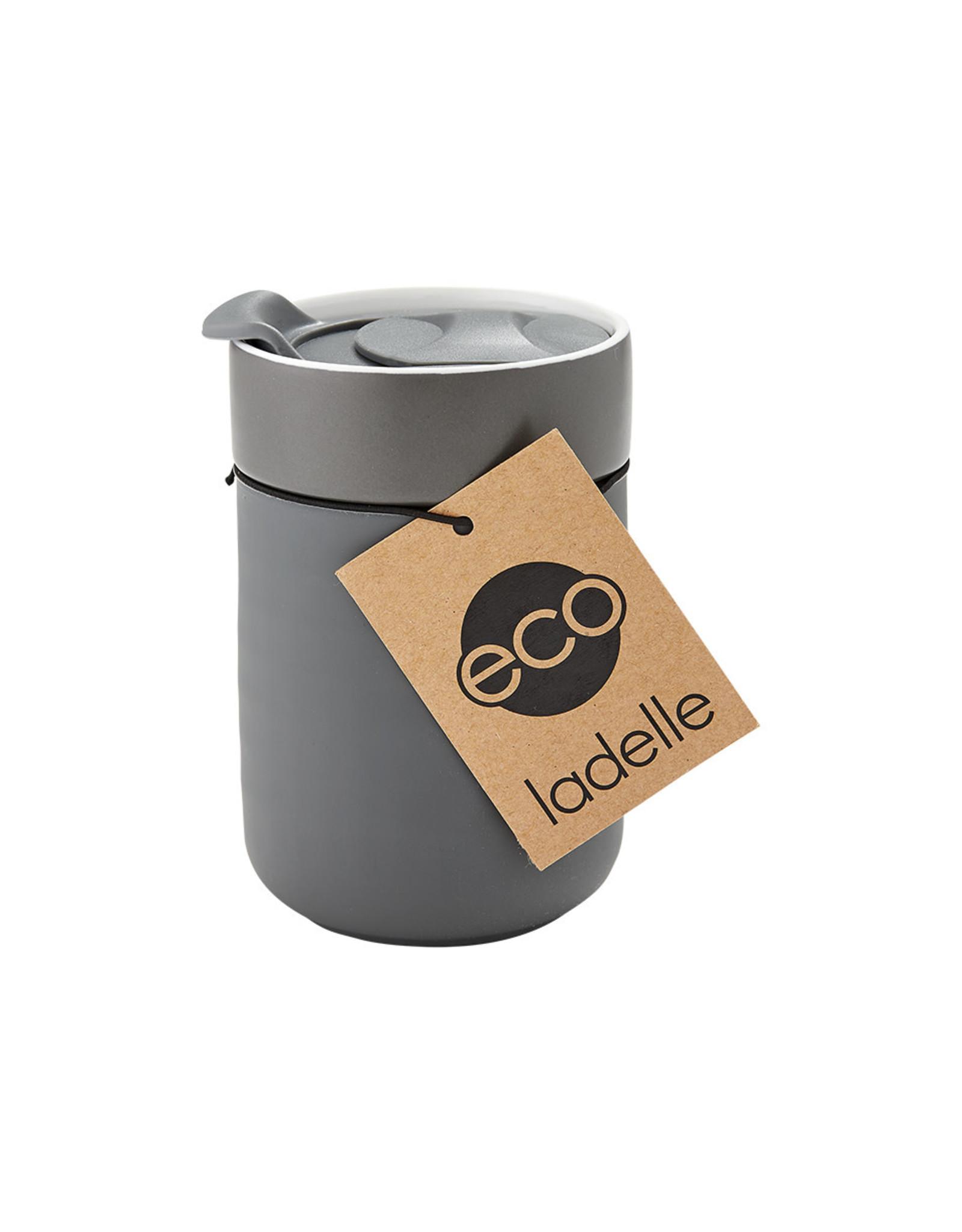 Eco Brew Travel Mug