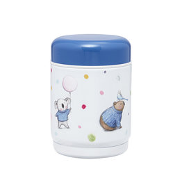 Ashdene Barney Gumnut & Friends Insulated Food Container
