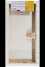 MM Signature Canvas Pine Frame D.T. 30.5x60.9cm