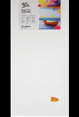MM Signature Canvas Pine Frame S.T. 40x80cm