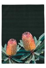 Ashdene Native Grace Banksia Kitchen Towel