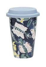 Ecology Kallista Travel Mug 240 ml