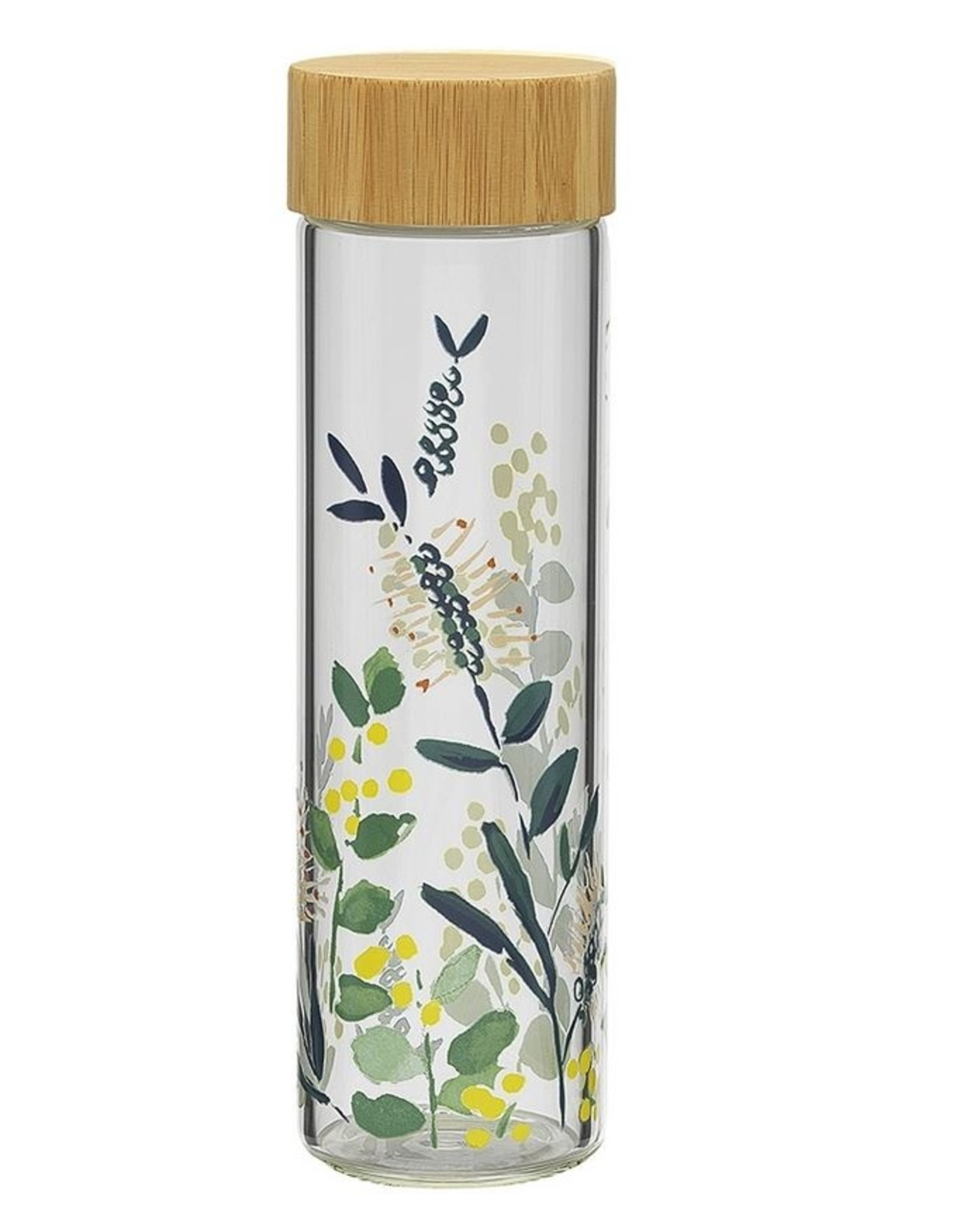 Ecology Kallista Bottle 550ml
