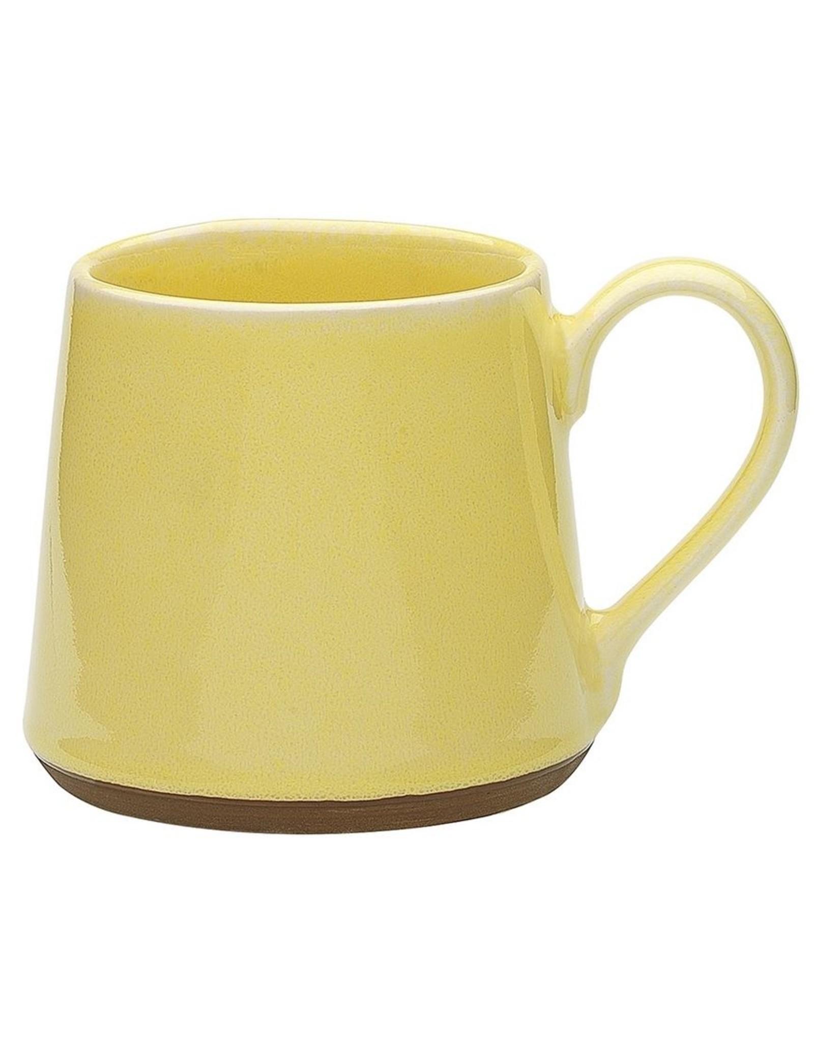 Juna Mug Myrtle 440ml
