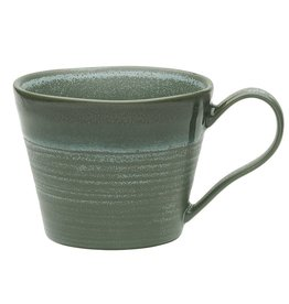 Arc Mug Aloe 335ml