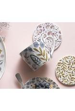 Frida Coasters 10cm Set of 4