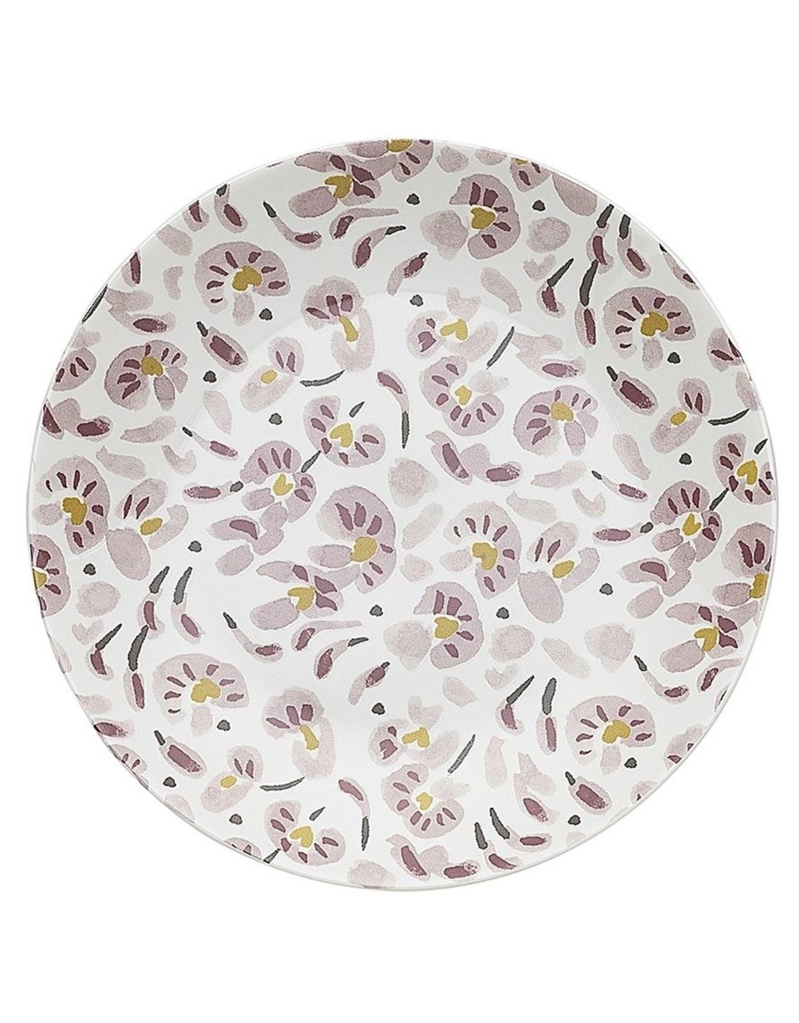 Frida Cake Plates 15cm Set 4