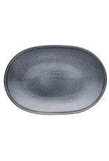 Ecology Arid Oval Serving Platter