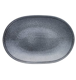 Ecology Arid Oval Serving Platter