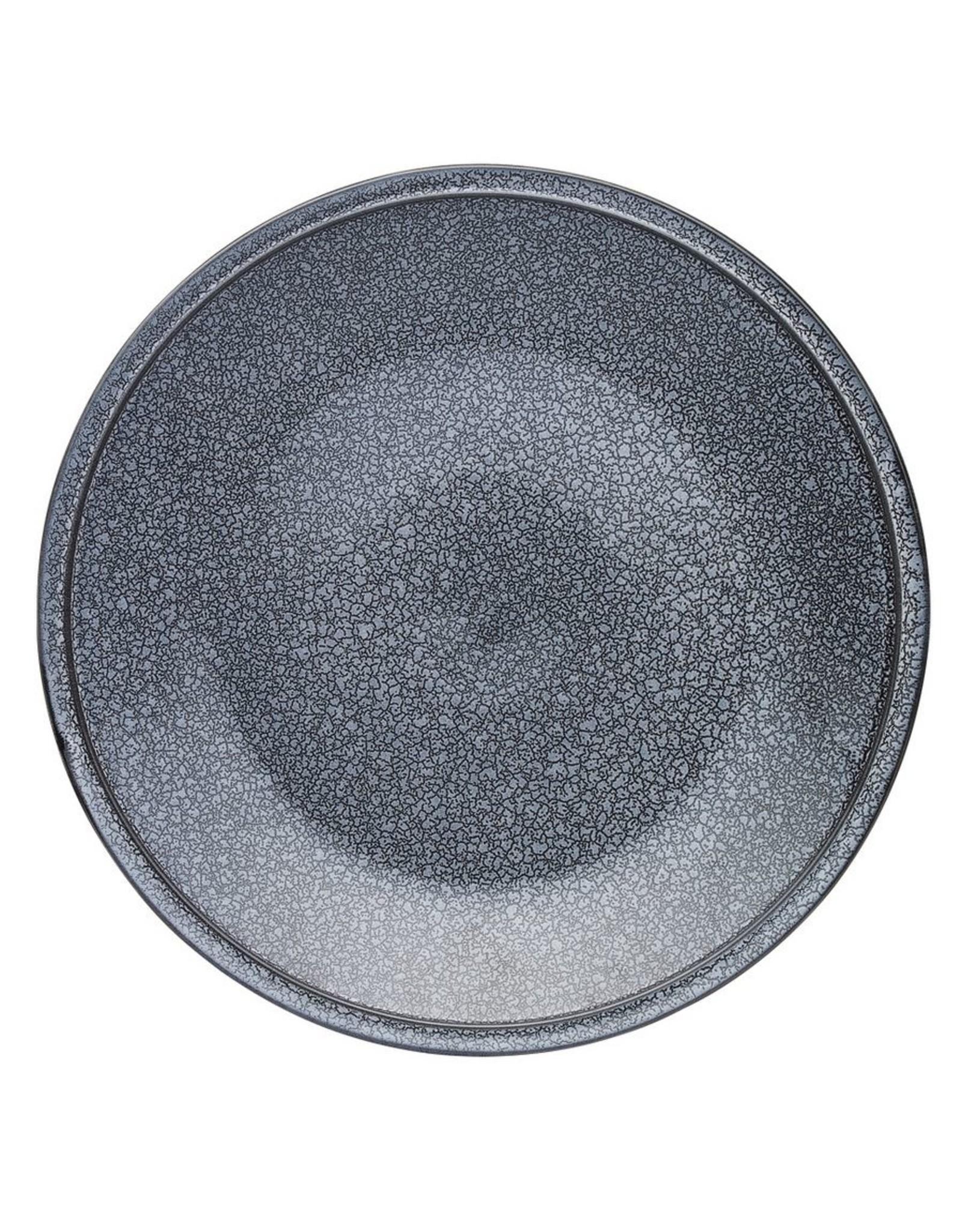 Ecology Arid Serving Platter 33cm