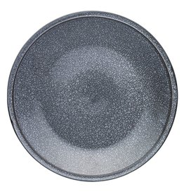 Ecology Arid Serving Platter 33cm