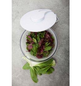 Savannah Savannah Salad Spinner