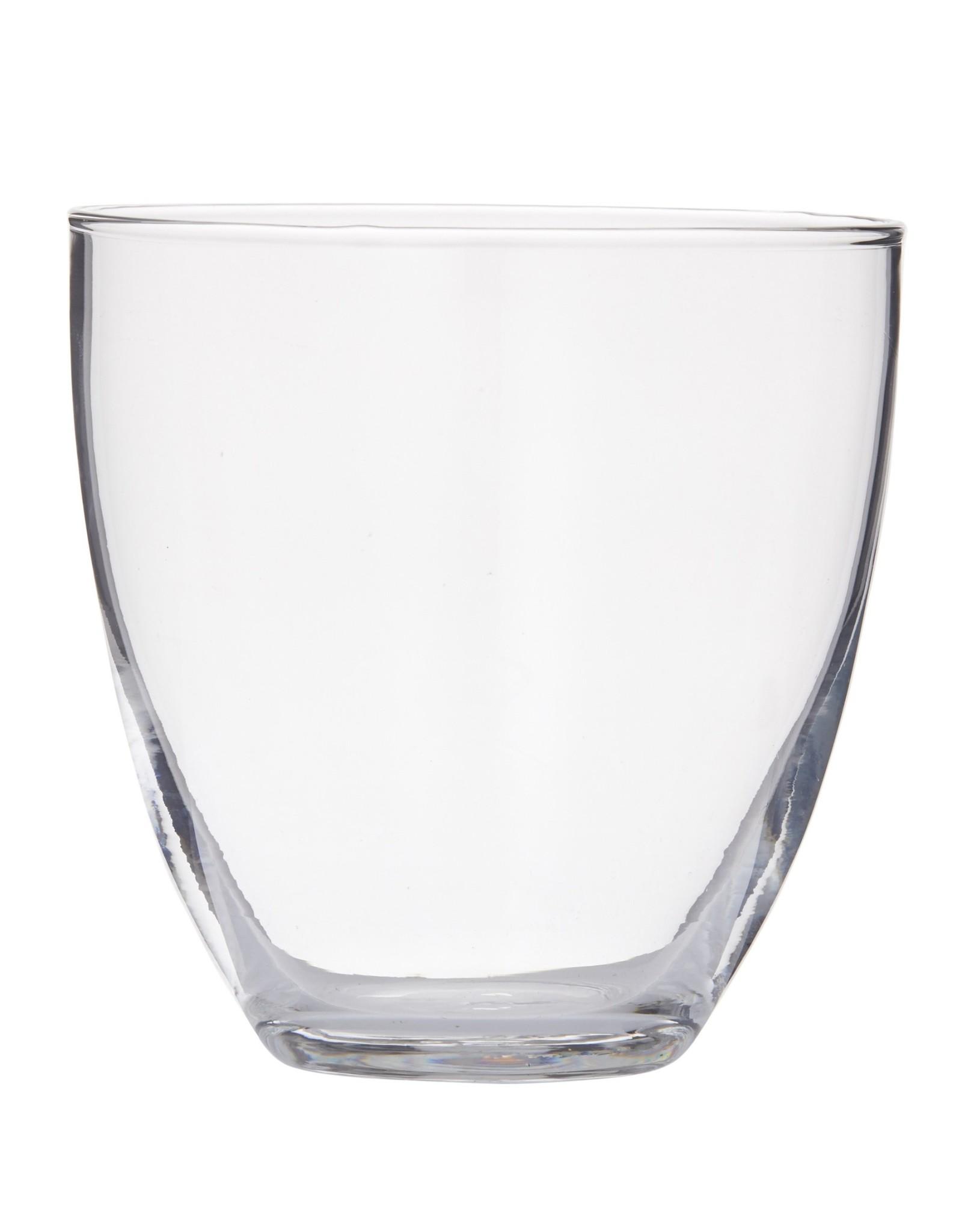 Rogue Annabelle Vase 21x21x21cm