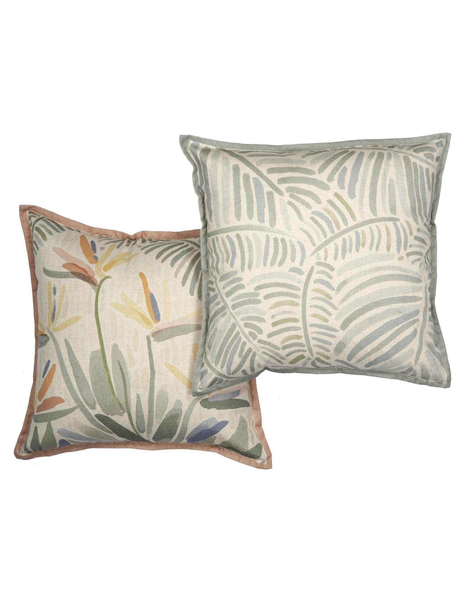 Alari Cushions 2 Styles