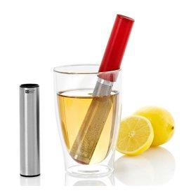Ad Hoc Tea Stick Infuser