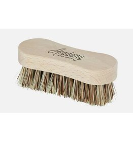 Academy Dickens Kitchen Scrub Brush