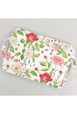 Ulster Weavers RHS Rose Large Tray 48x29.5cm