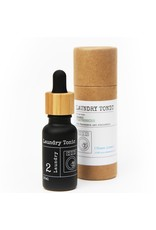 That Red House Laundry Tonic Additive for Soapberries 20ml