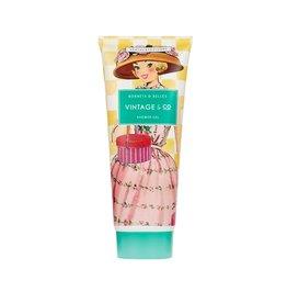 Vintage Bonnets & Belles Hand Cream