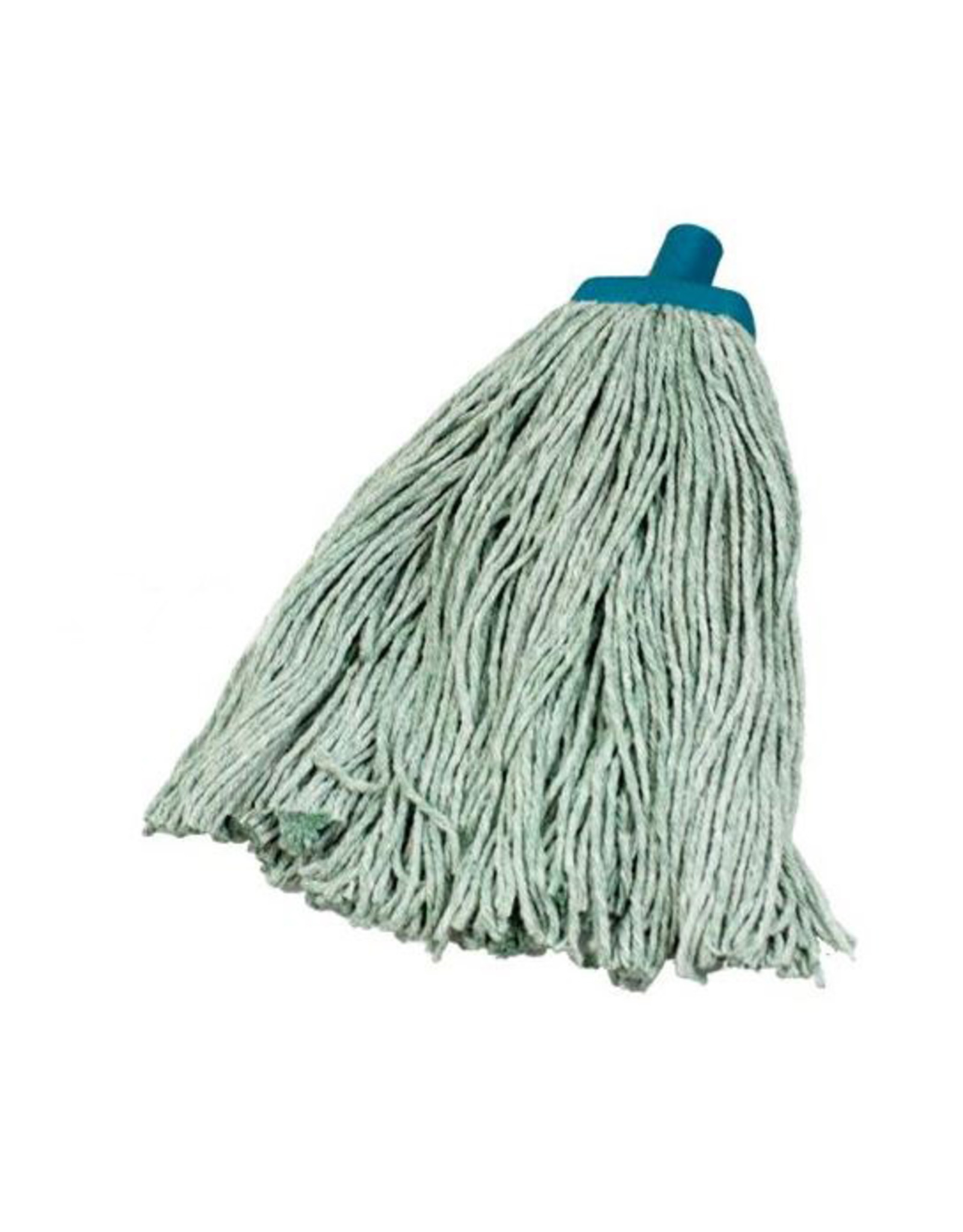 Red Back Commercial Mop Head 400g