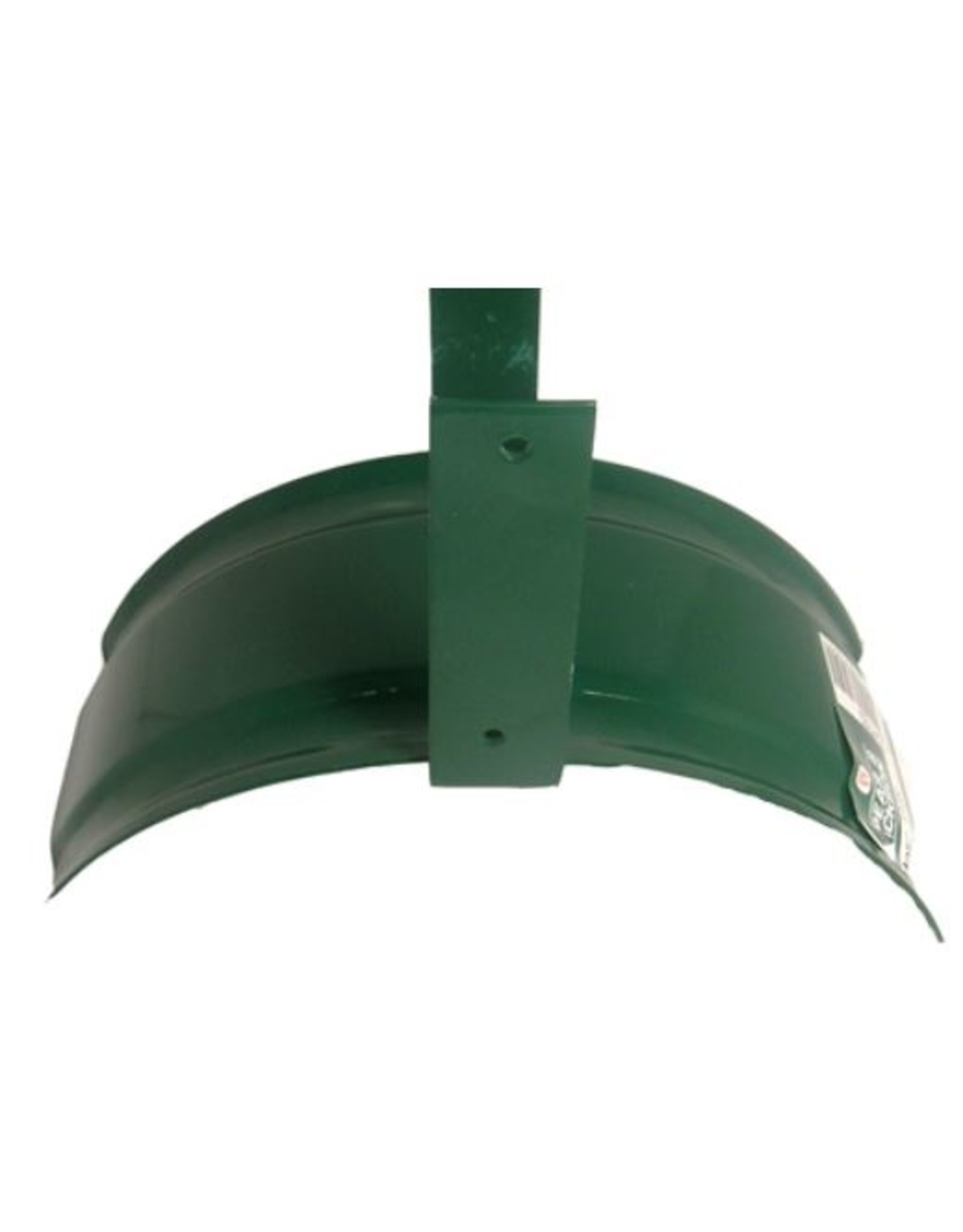 Spear & Jackson Brunswick Green Metal Hose Tidy