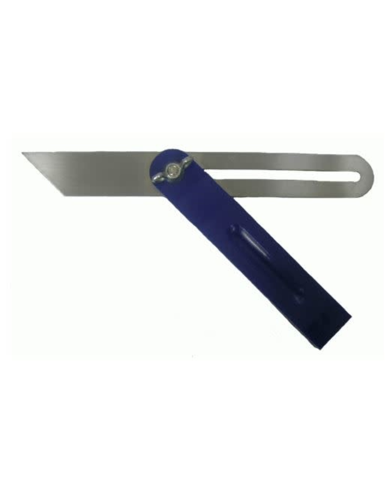 Spear & Jackson Bevel Sliding T with Stainless Steel Blade