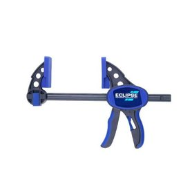 """Eclipse Clamp Bar One Handed 12"""""""
