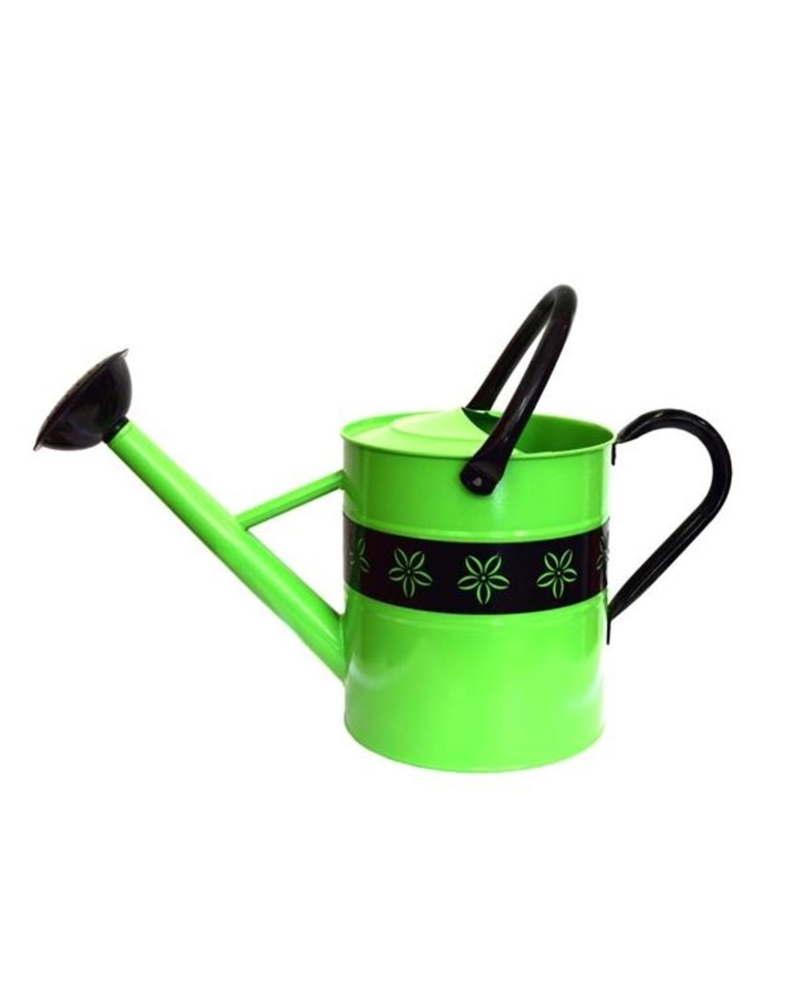 Spear & Jackson COLOURS WATERING CAN 7L GREEN