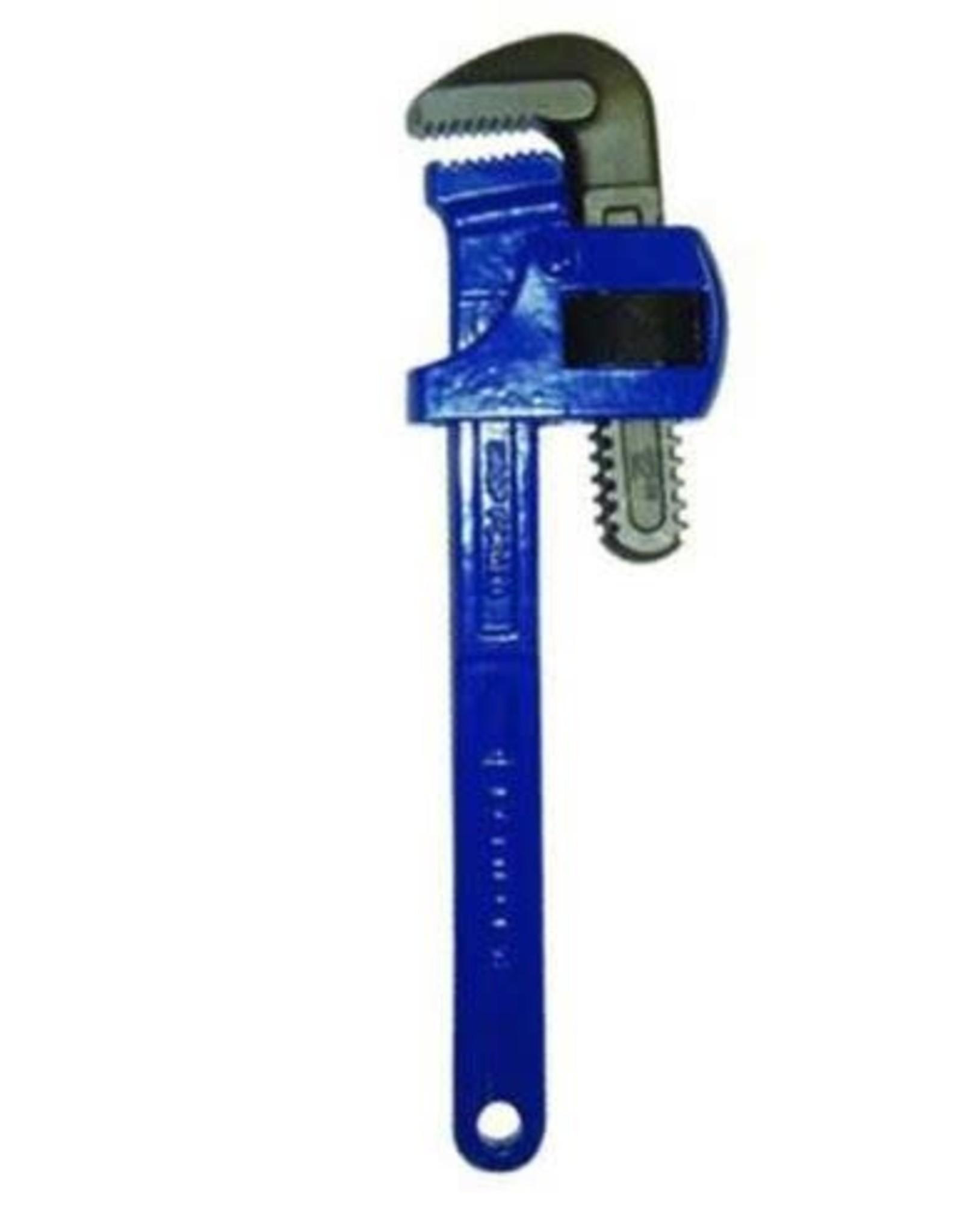 Eclipse Pipe Wrench - Stillson Pattern 350mm