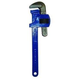 Eclipse Pipe Wrench - Stillson Pattern 300mm
