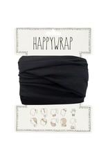 Happy Wrap Bandanna