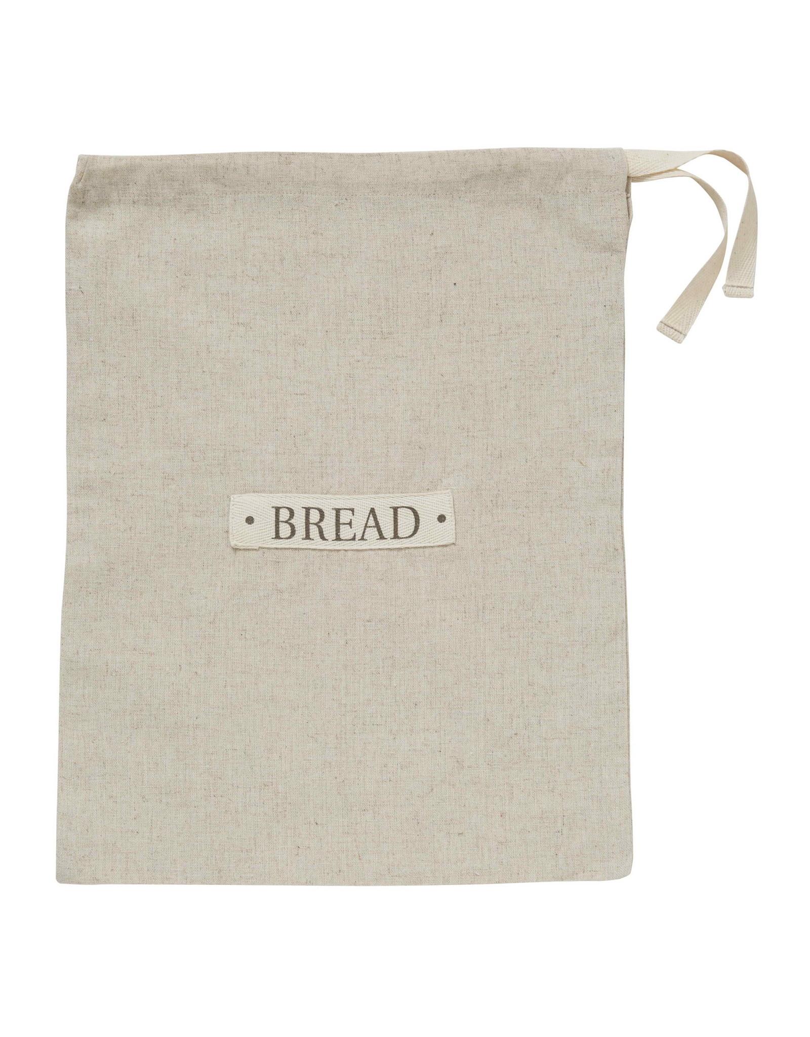 Stephanie Alexander Artisan Loaf Bread Bag 30x40cm