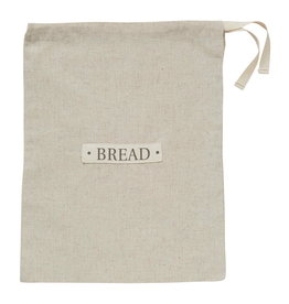 Stephanie Alexander Artisan Loaf Bread Bag 30x40cm