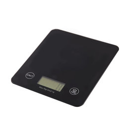 Accura Atlas Electronic 5kg/1g Black