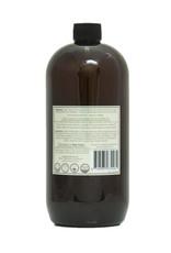 Euclove Euclove Essential Oil Home Spray