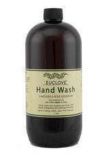 Euclove Euclove Hand Wash