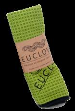 Euclove Euclove Premium Waffle Microfibre Cloth