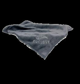 Euclove Euclove Premium Woven Microfibre Cloth