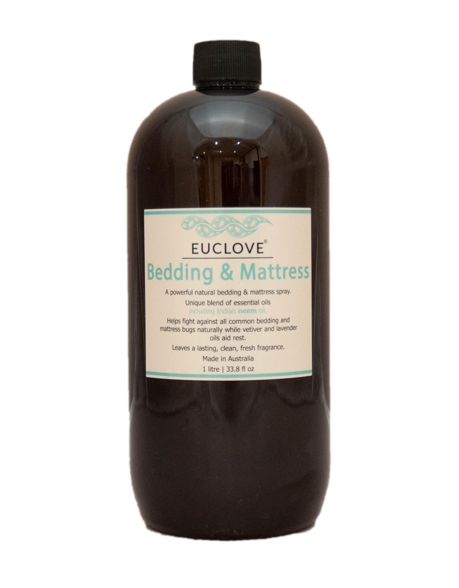 Euclove Euclove Bedding & Mattress Spray