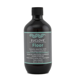 Euclove Euclove Floor Cleaner