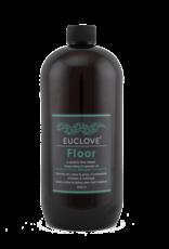 Euclove Euclove Floor Cleaner