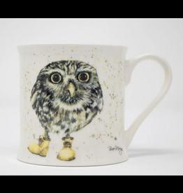 Bree Merryn Bree Merryn Cutie Mugs