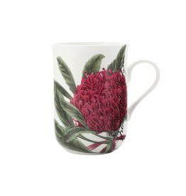 Maxwell & Williams Royal Botanic Garden Mug
