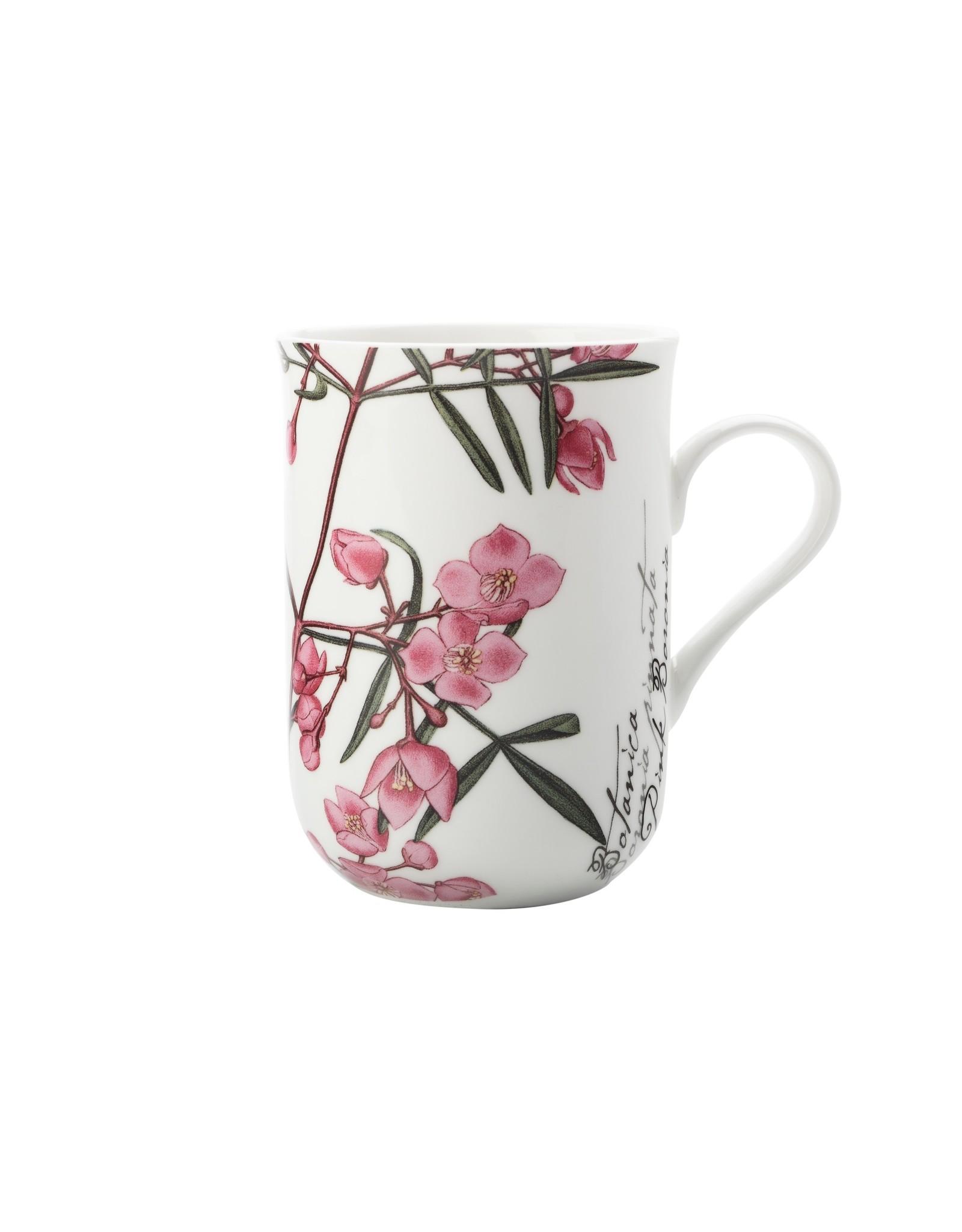 Maxwell & Williams Royal Botanic Garden Mug