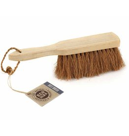Eco Dust Brush