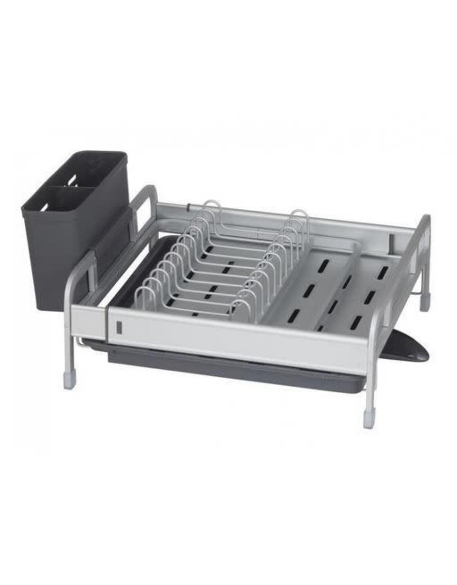 Davis & Waddell Remo Expandable Dish Rack