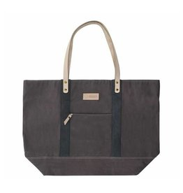 Stephanie Alexander Canvas Market Bag