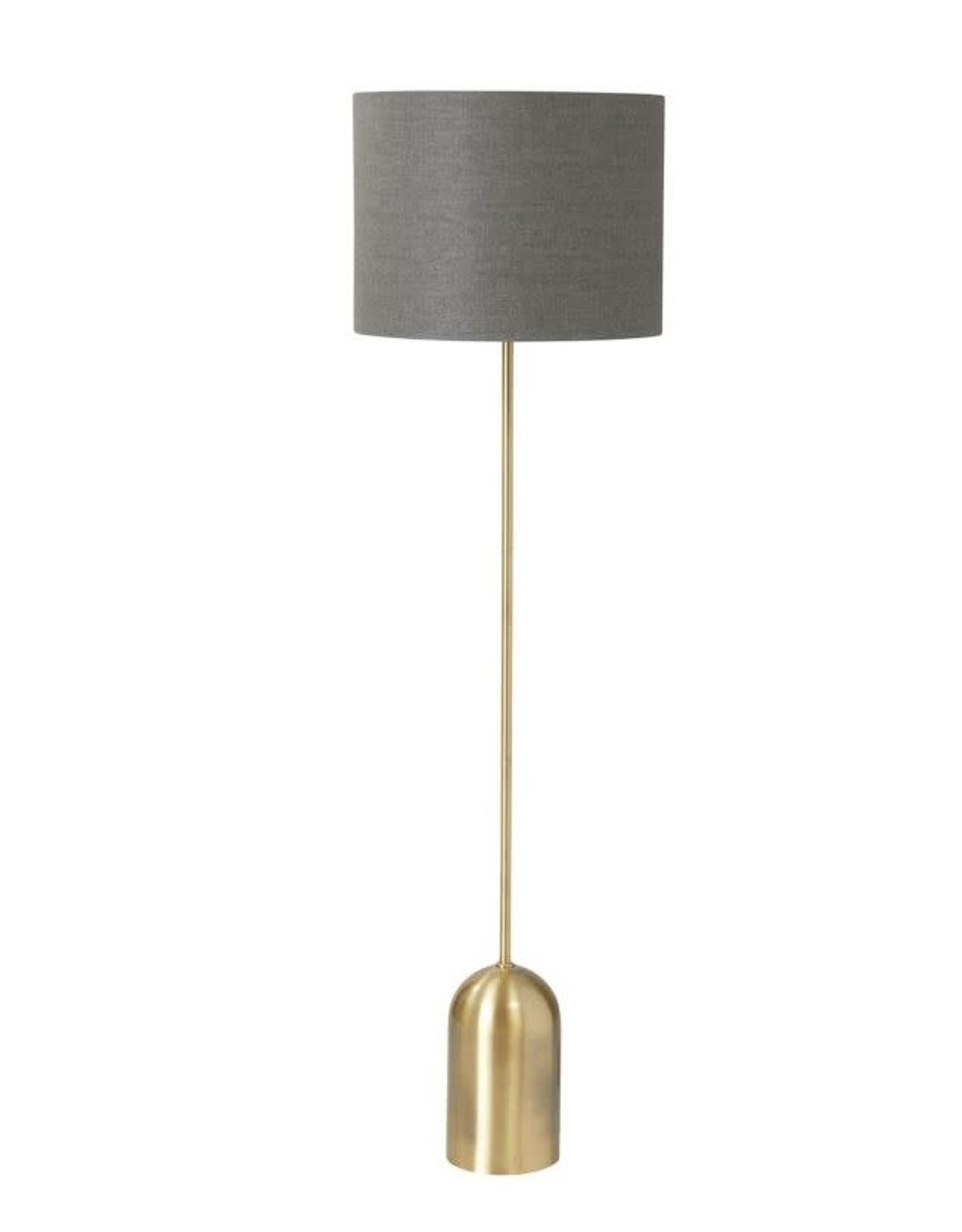 Amalfi Saxon Floor Lamp