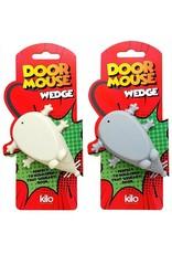 Zeal Silicone Door Mouse Wedge